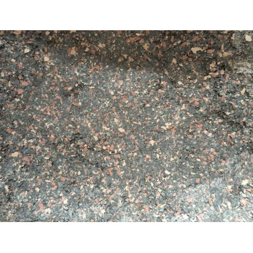 stone granite effect paint flakes for exterior wall